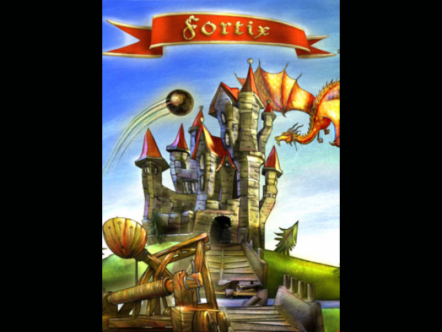 Fortix (Steam Key)