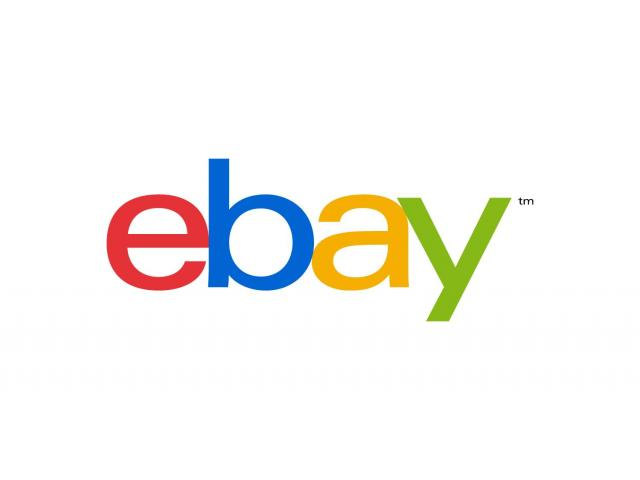eBay Paypal Account ebaystealth.co Dogecoin accepted!!!