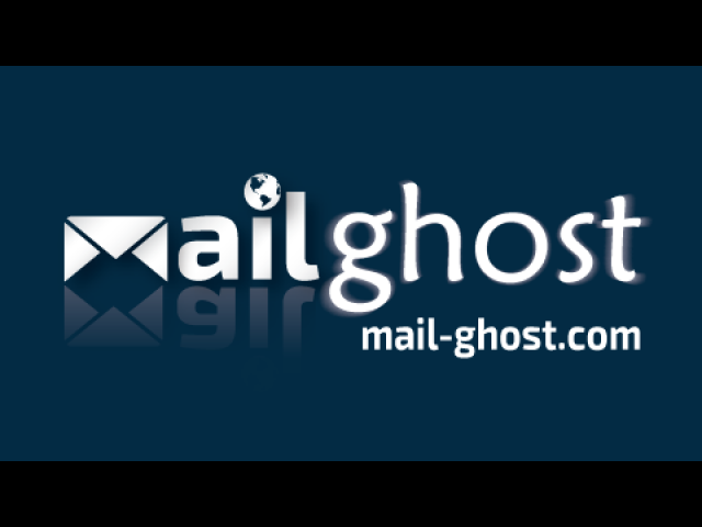 Anonymous Mail Forwarding Service - try free!