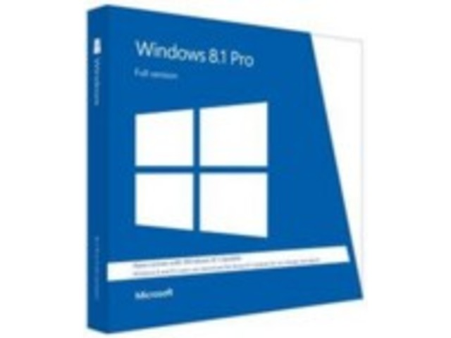 Microsoft Windows operating system any version,windows 10/8/7/vista