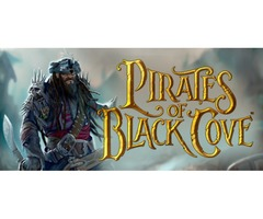 Pirates of Black Cove | Steam | 1DOGE