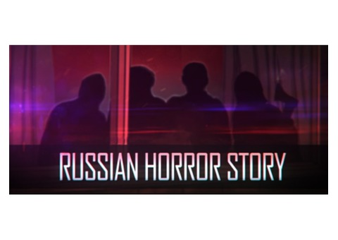 Russian Horror Story | Steam | 1DOGE