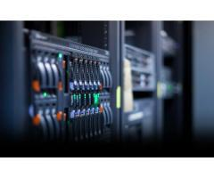 1GB Hosting space / 10GB Tra / 10 FTP /10 Email / cPanel