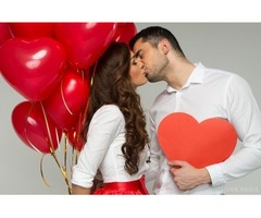 Free Love Spell Casters That Work Immediately Call +27783540845