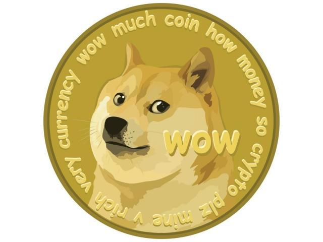 TF2 Items for doge - SuchList: A Marketplace where you can